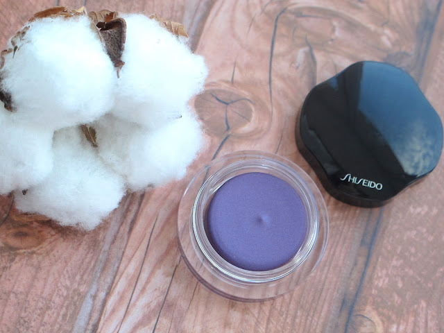 shiseido-шисейдо-тени-отзыв