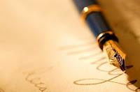 laiškas sau
