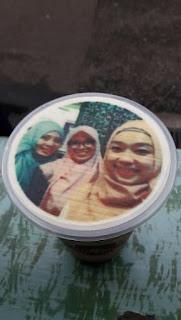 haji lane, selfie coffee, singapura, kuliner singapur, jalan jalan singapura, maen ke singapura, jajan di singapura