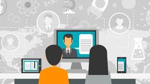 4 Tips Sukses Belajar Secara Online