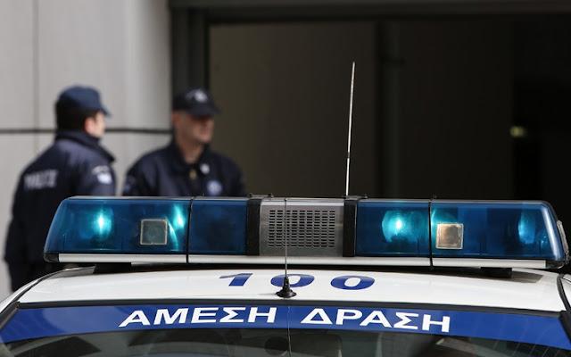 Συνελήφθη επικίνδυνος Αλβανός βιαστής!