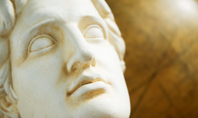 Νέα ανατρεπτική θεωρία: Ο Μέγας Αλέξανδρος ήταν ζωντανός για 6 μέρες αφότου τον νόμιζαν νεκρό!