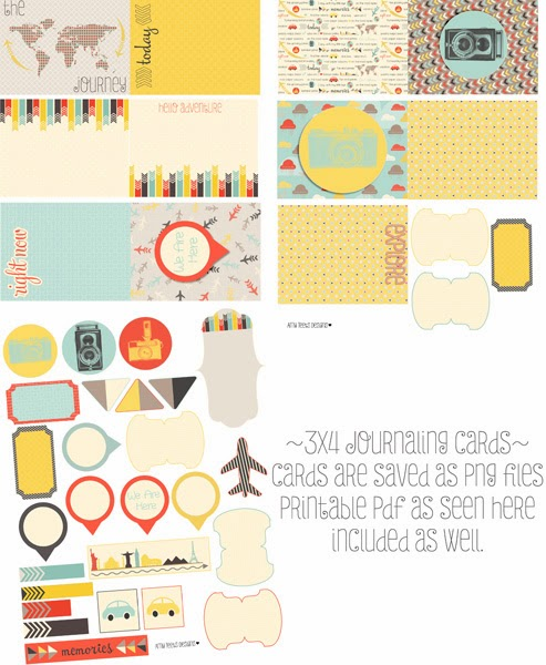 picture about Free Printable Journaling Cards named Amy Teets Plans: Cost-free Printable Push Magazine Playing cards