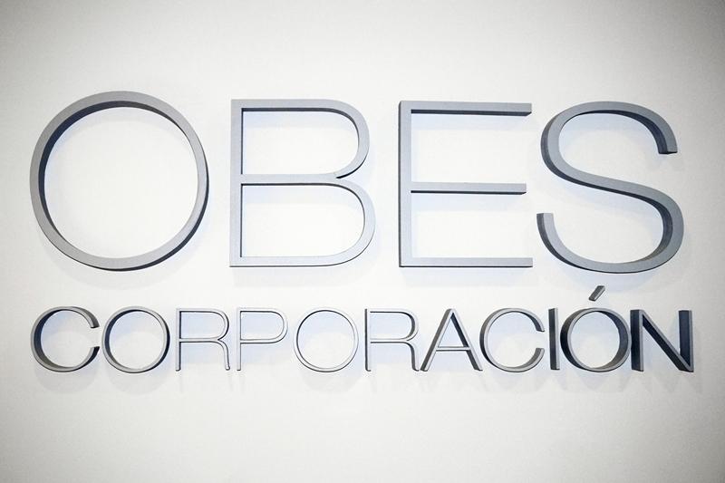 Almamodaaldia -Obes Corporación