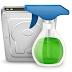 تحميل برنامج Wise Disk Cleaner 10.2.3.774