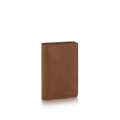 [Image: louis-vuitton-pocket-organiser-taurillon...M58866.jpg]