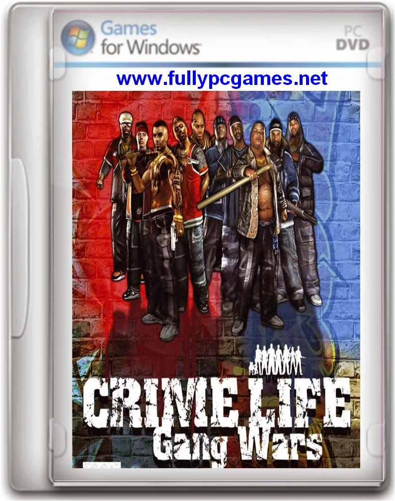 Crime life 3 game play and free download youtube.