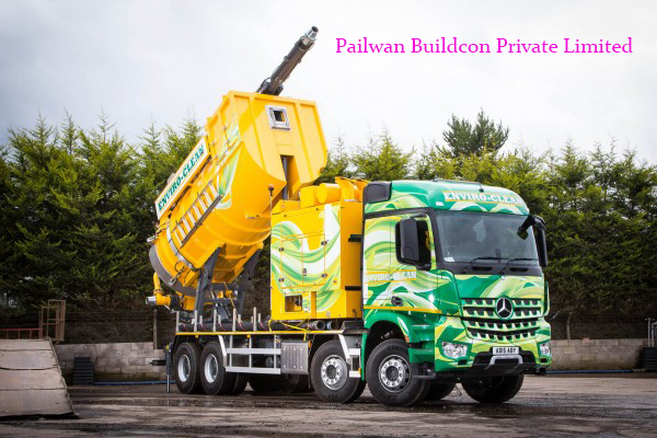 Services of Pailwan Buildcon Private Limited , Best Road Construction Company in Jamakhandi Bagalkot Karnataka,Best Road Contractor in Jamakhandi Bagalkot Karnataka,Best Building Contractors in Jamakhandi Bagalkot Karnataka,Best Civil Contractors in Jamakhandi Bagalkot Karnataka,Best Contractors in Jamakhandi Bagalkot Karnataka,Best Excavating Service Company in Jamakhandi bagalkot Karnataka,Best General Contracting Company in Jamakhandi bagalkot Karnataka,Best Mine Development Company in Jamakhandi Bagalkot Karnataka,Best Water Lines Construction Company in Jamakhandi Bagalkot Karnataka,Best Sewer Lines Construction Company in Jamakhandi Bagalkot Karnataka,Best Logging Service Company in Jamakhandi Bagalkot Karnataka,Best Logging Service Company in Jamakhandi Bagalkot Karnataka,Best Drilling and Blasting Service Company in Jamakhandi Bagalkot Karnataka,Best Clearing and Hauling Service Company in Jamakhandi Bagalkot Karnataka,Best Envirocleanup  Service Company in Jamakhandi Bagalkot Karnataka, contractors in Karnataka, road contractors in Karnataka, civil contractors in Karnataka, civil contractors in bagalkot, civil contractors in jamakhandi, civil contractors in athani, civil contractors in near me, road construction contractors in Karnataka, road construction contractors in jamakhandi, road construction contractors in bahalkot, road construction contractors in bijapur, road construction contractors in athani, top contractors in Karnataka, top contractors in jamakhandi, top contractors in bagalkot, top contractors in athani, top civil contractors in jamakhandi, top civil contractors in belagavi, top civil contractors in athani,  water supply contractors in Karnataka, water supply contractors in jamakhandi,  water supply contractors in bagalkot, waterproofing contractors in jamakhandi, waterproofing contractors in Karnataka, waterproofing contractors, road building materials, road building equipments, road building equipments for rent, road building equipments in jamakhandi, road building bagalkot, road building excavator, general contractors, mine development, excavating in jamakhandi,