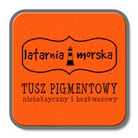 https://helloscrap.pl/pl/p/Tusz-pigmentowy-Latarnia-Morska-pomaranczowy/585