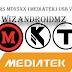 Como instalar manualmente drivers MT65xx (MediaTek) USB VCOM no Windows