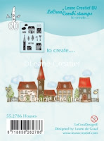 http://scrapkowo.pl/shop,stemple-silikonowe-domki,4392.html