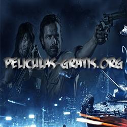 Ver Peliculas y Series Online Latino Gratis