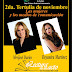 Celebrarán tertulia con las comunicadoras Marijoel Durán y Deyanira Martínez en el Comisionado Dominicano de Cultura