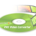 WonderFox DVD Video Converter v8.8