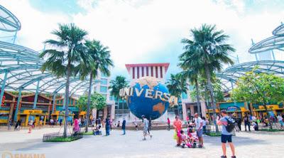Tiket-Universal-Studios-Fakta-Menarik-Tentang-Universal-Studio