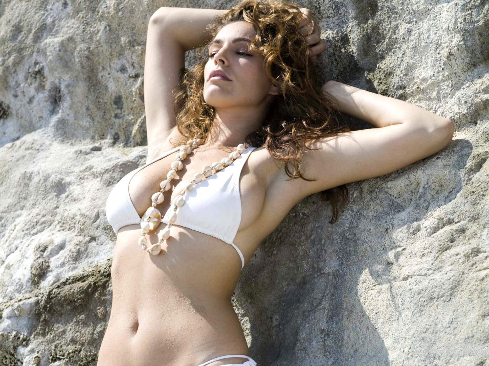 Sex Rani Chatterjee Naked Pic