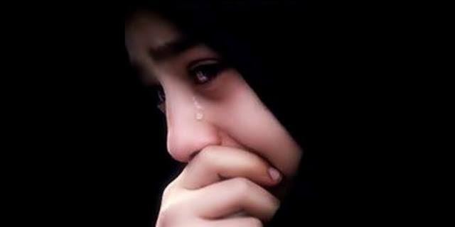Astaghfirullah!! inilah 32 Dosa Suami Kepada Istri, Nomor 5 Dan 9 Paling Sering Di Lakukan