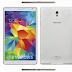 Drivers Samsung Galaxy Tab S 8.4