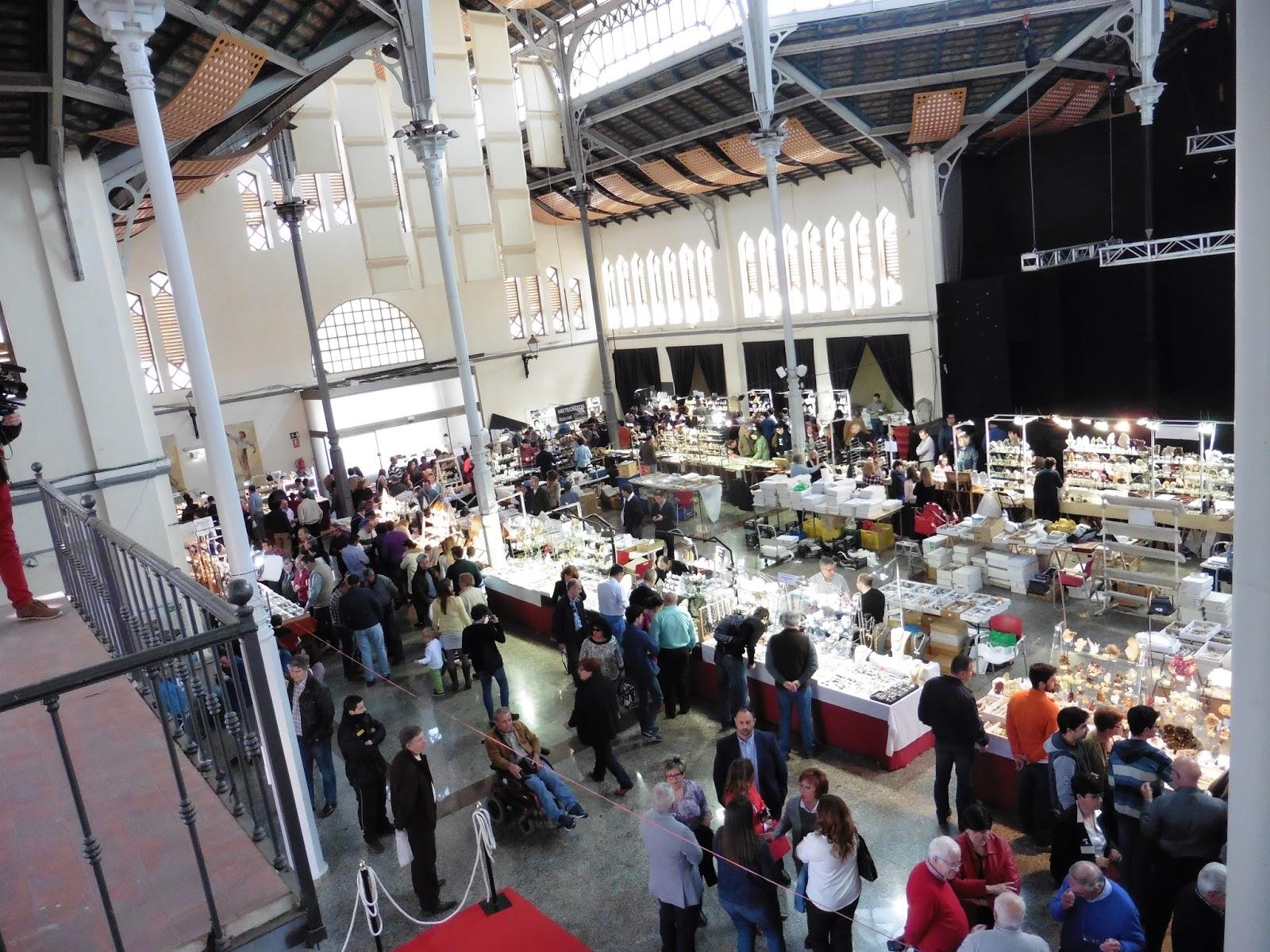 Feria de La Union - Página 2 P1030081