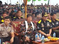 Kapolri Diminta Tegas, DPR: Kapolda Pimpin Ormas Tak Sesuai Aturan