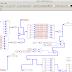 ▷ Simulador VisSim 3.0 - Descargar gratis