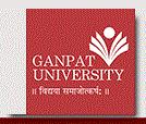 Acharya Motibhai Patel Institue Recruitment 2020-19 Apply www.bca.gnu.ac.in