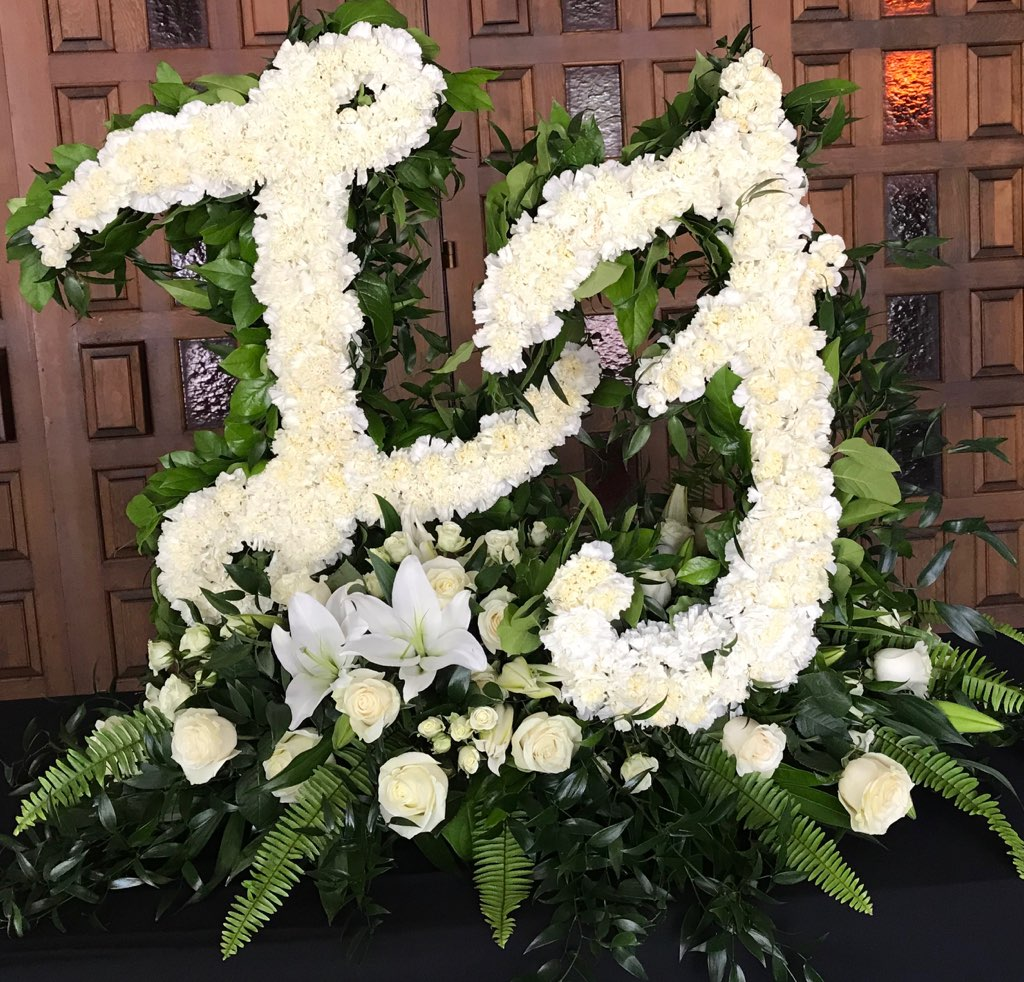 Shirleys Flowers Named Top 250 Flower Shops By Teleflora