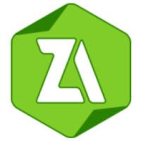 Zarchiver Pro APK v0.8.4