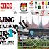 "POLLING ""Tahap II"" Anggota DPRD Kabupaten Pasaman Daerah Pemilhan Pasaman 1"