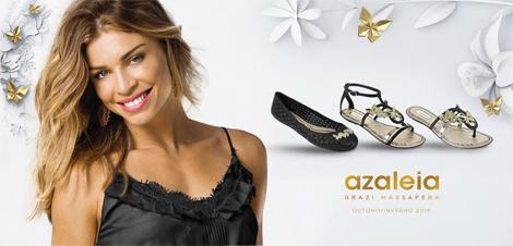 2986f059b Em julho de 2007, a tradicional fabricante de calçados Vulcabrás, fundada  em 1952, comprou a empresa formando assim a Vulcabrás-azaleia.