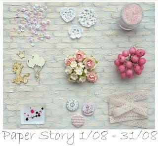 https://paperstory-shop.blogspot.ru/