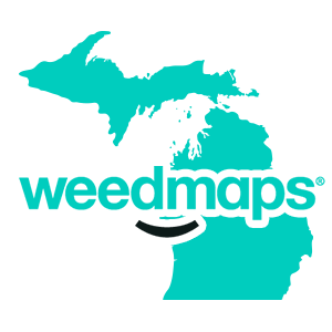 Michigan Medical Marijuana Report: August 2017