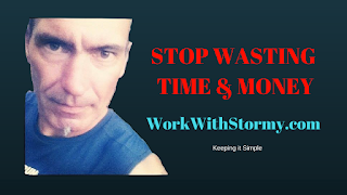 WorkWithStormy