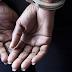 Remaja PRT Lahirkan Bayi Hasil Hubungan Gelap Lalu Dibunuh