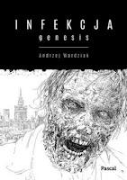 Książki o zombie