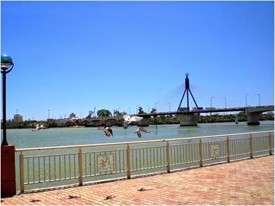แม่น้ำหาน (Han River)