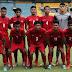 Hasil Timnas Indonesia U-16 Vs Timor Leste U-16: Menang 3-1, Garuda Asia Puncaki Grup G