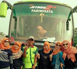 Sewa Bus Medium Ke Bandung, Sewa Bus Medium, Sewa Bus Medium Dari Bandung