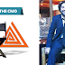 Ask The CMO: Alain Grant Mahmoud On Why Brand + Product Are One In The Age Of Experience