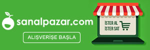 Sanalpazar.com