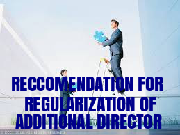 Board-Resolution-for-Recommendation-for-Regularization-of-Additional-Director