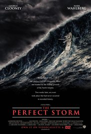 Watch The Perfect Storm Online Free Putlocker