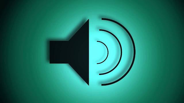 أفضل طريقة لحل مشكلة إختفاء الصوت من ويندوز 7 , 8 , 10