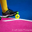 Jeff Cable's Blog: 2012 Summer Olympics: The last sport to post from The Games - Men's Field Hockey