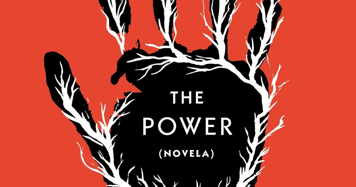 El Callejón de las Historias: Un don... Un poder para