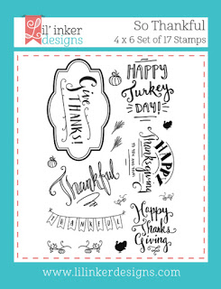https://www.lilinkerdesigns.com/so-thankful-stamps/#_a_clarson