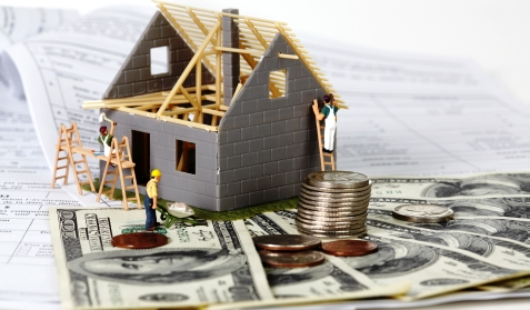 Ten Ways to Survive Building or Remodeling Your Home