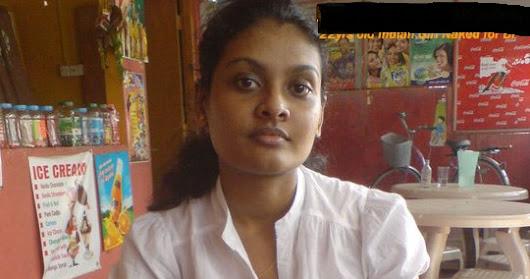 Sri lankan badu photos