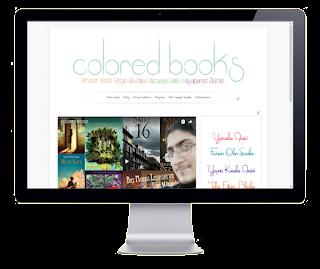 http://coloredbooks.blogspot.com.tr/p/home_29.html