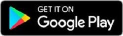 https://play.google.com/store/apps/details?id=com.semperpax.spmc16